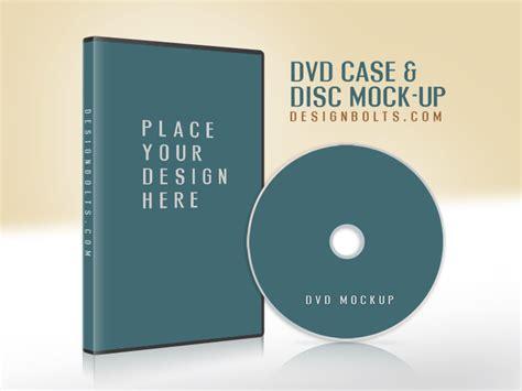 cd cover template psd free 62 best cd dvd mockup psd to showcase album artwork