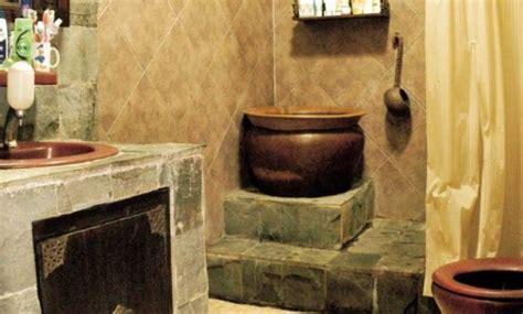 desain kamar mandi minimalis terbaik oliswel