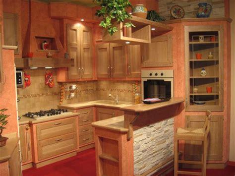 piastrelle cucina rustiche libreria rustica fai da te