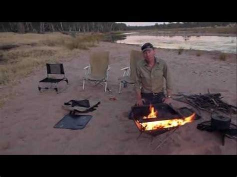 Drifta Snow Peak Fire Pit Australia Youtube Snow Peak Pit