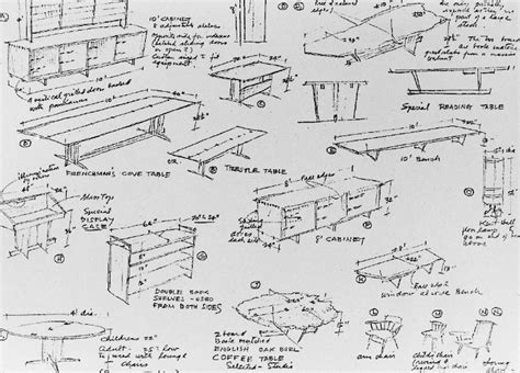 sketch pattern generator 11 best images about design sketching table on pinterest