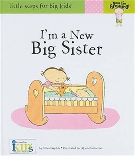 today i m a books i m a new big now i m growing steps for