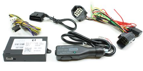 electronic throttle control 2008 nissan frontier parking system aftermarket cruise control systems on cruise control nissan titan and automatic