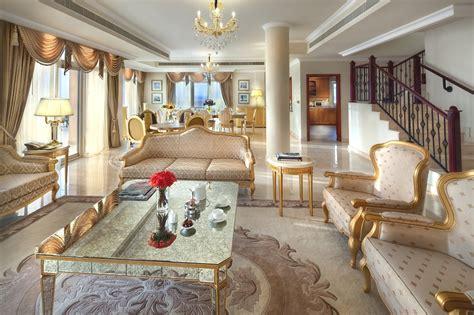 dubai luxury hotel accommodations rooms 28 images new