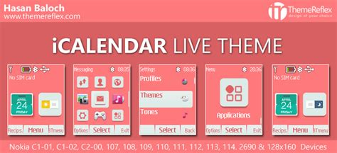 search results for new nokia112 thems calendar 2015 icalendar live theme for nokia c1 01 c1 02 c2 00 107
