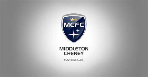 design a club logo top logo design 187 football club logo design creative