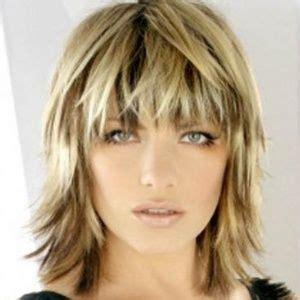 google images layered hairstyles razor cut hairstyles google search hair beauty razor cut