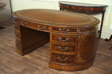 partner desk home office partner desk home office 28 images buckingham partner