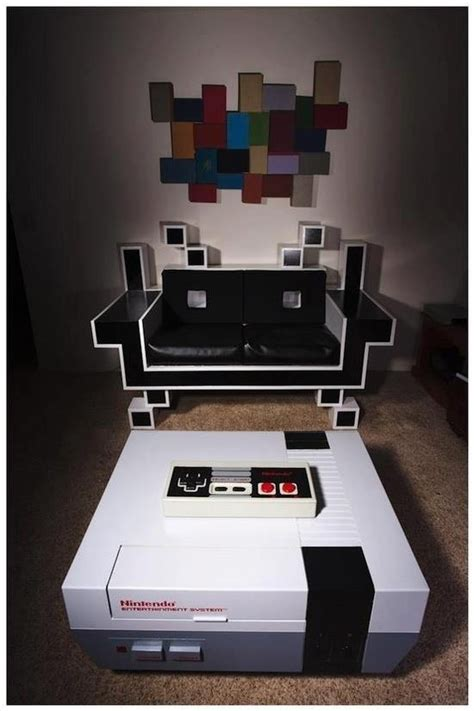 gaming couches amazing geek living room geek room ideas pinterest i