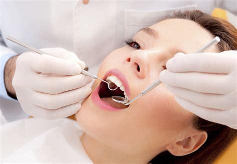 mount roskill family dentist grabone nz