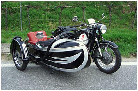 Bmw Motorrad Oldtimer Bersicht by Bmw Oldtimer Gespanne 03c 100002
