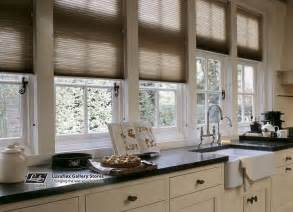 Beige Kitchen Accessories Pin The Kitchen With The Shade Ranging Between