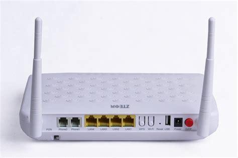Router Zte F660 zte f660 alfa extranet