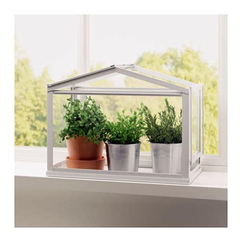 ikea greenhouse socker greenhouse white ikea