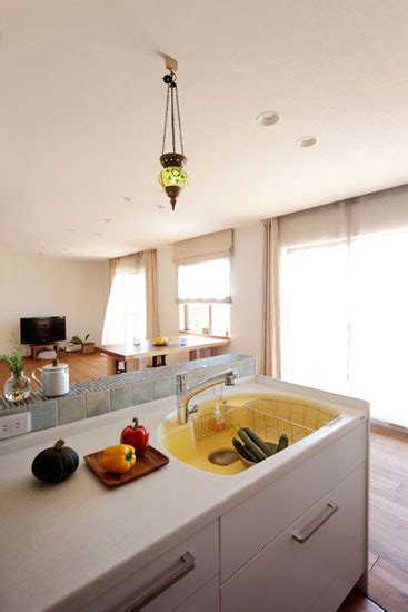 second hand designer kitchens soft renovation for second hand home on kitchen kustomate
