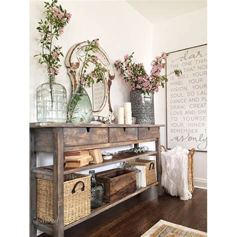 pottery barn look ikea hacks with a pottery barn style the cottage market