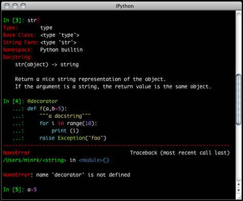 what does the color run support a qt console for ipython ipython 3 2 1 documentation