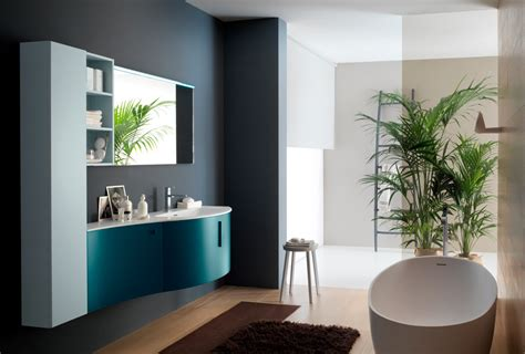 ingrosso arredo bagno vendita arredo bagno mobile da bagno con lavabo sospeso