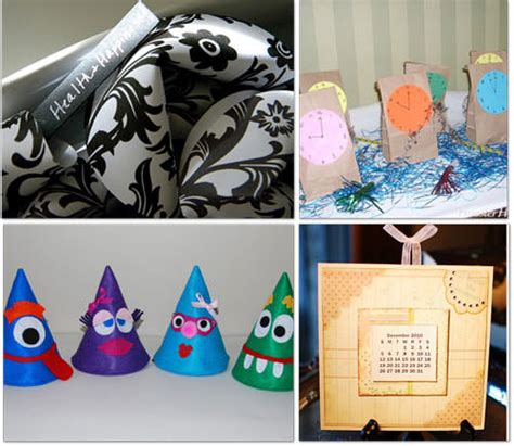 new year activity ideas new year ideas activities printables food