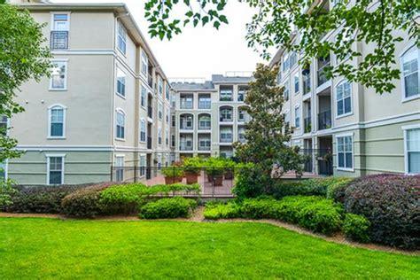 park place appartments savannah at park place apartments dunwoody ga walk score