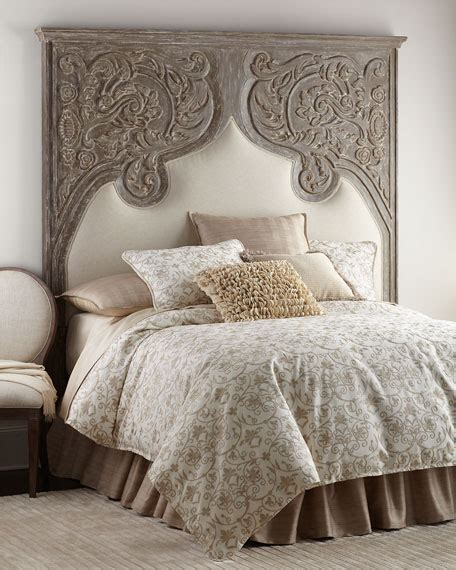 where to buy cheap headboards erlinda carved headboards