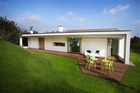small villa design small villa design cute and just right modern house designs