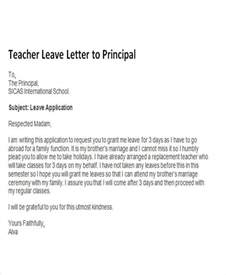 sle letter leave of absence from school cheap essays