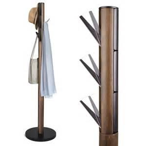 flapper coat stand coat stands coat amp umbrella stands