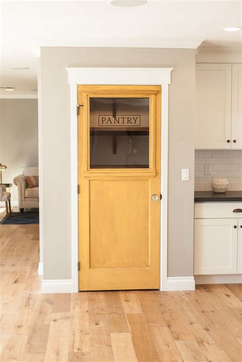 25 best ideas about custom pantry on pantry
