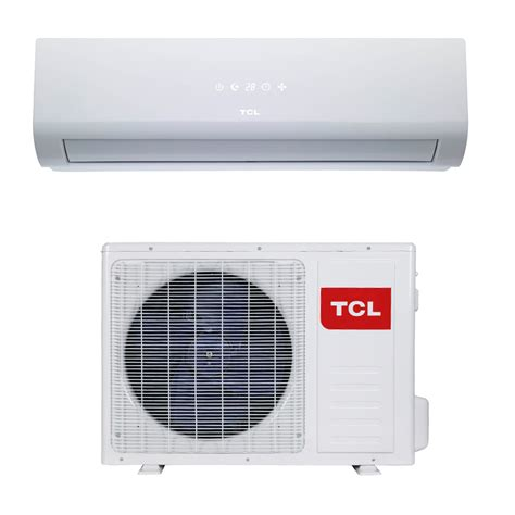 split air conditioner photo wall mounted air conditioner