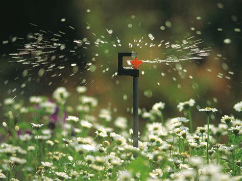 garten und landschaftsbau langenfeld gartentechnik direkt vom fachmann galabau monheim metin ak
