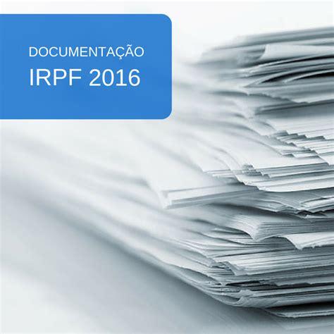 informe de rendimentos 2015 capaf caixa de previdncia informe de rendimentos 2015 caixa