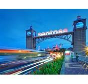 Singapore Sentosa 1600x1200 WallpapersSentosa