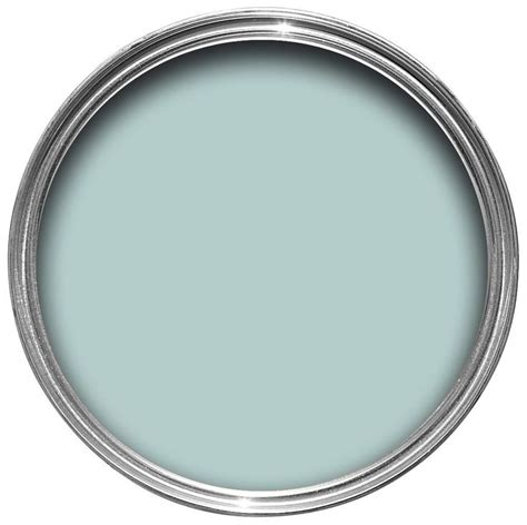 bathroom paint colours b q best 25 dulux bathroom paint ideas on pinterest dulux