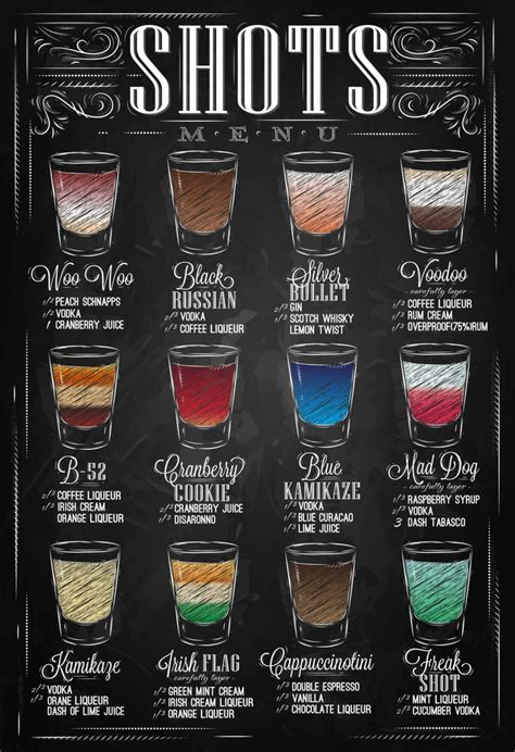 chalkboard paint food safe 25 best ideas about chalkboard bar on