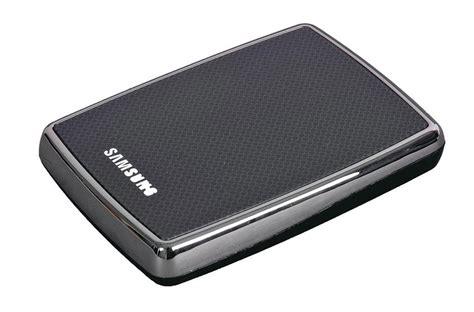 External Usb 2 0 Samsung 2 5 hxmu050da r82 samsung external drive