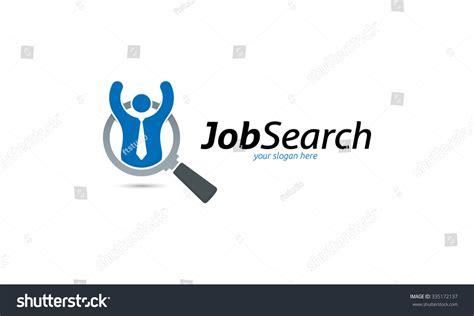logo search vector search logo stock vector illustration 335172137