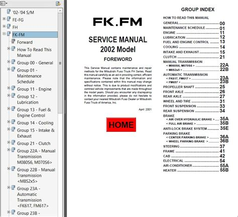 free online auto service manuals 2004 mitsubishi pajero electronic throttle control free auto repair manual for a 2002 mitsubishi pajero mitsubishi lancer 2005 repair manuals