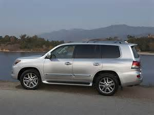 Lx570 Lexus 2014 Lexus Lx 570 Price Photos Reviews Features