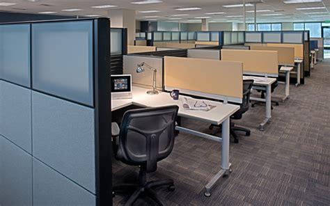 21 new commercial office desks yvotube