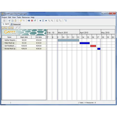 free chart tool free gantt chart creators scheduling tools that support