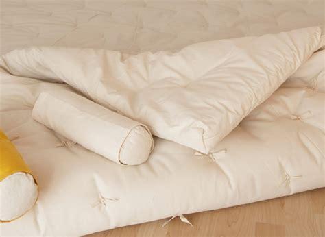 futon zum rollen shiatsu futon rund 260 cm d x 6 cm h praxisshop