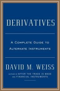 Financial Derivatives Notes For Mba Pdf by Understanding Financial Derivatives Pdf Darin