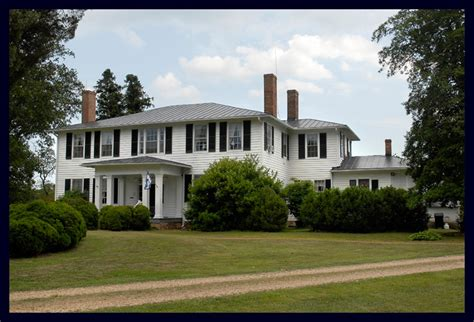 Garden Grove Ca B B Virginia Bed And Breakfast Vacations In Historic Charles
