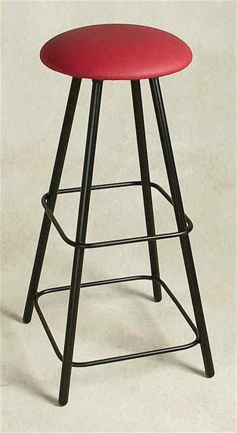 36 Inch Bar Stool 36 Inch Bar Stools 34 36 In