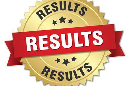 jharkhand 12th result 2017: jac intermediate result 2017