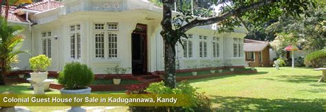 buy a house in sri lanka buy house in sri lanka colombo 28 images colonial house with 8 rooms in