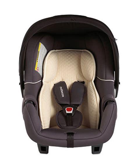 Mothercare Ziba Baby Car Seat mothercare ziba baby car seat baby car seats 0