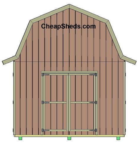 barn plans 28 gallery for gt barn plans gallery for gt small dairy barn plans pole barn house plans