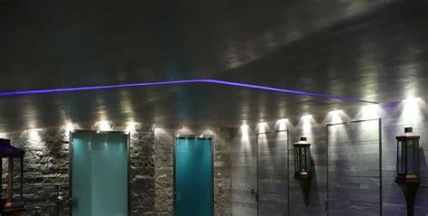 Beau Salle De Bain A La Chaux #5: enduit-decoratif-chaux-spas-salle-de-bains-a-coeur-de-chaux-1024x518.jpg